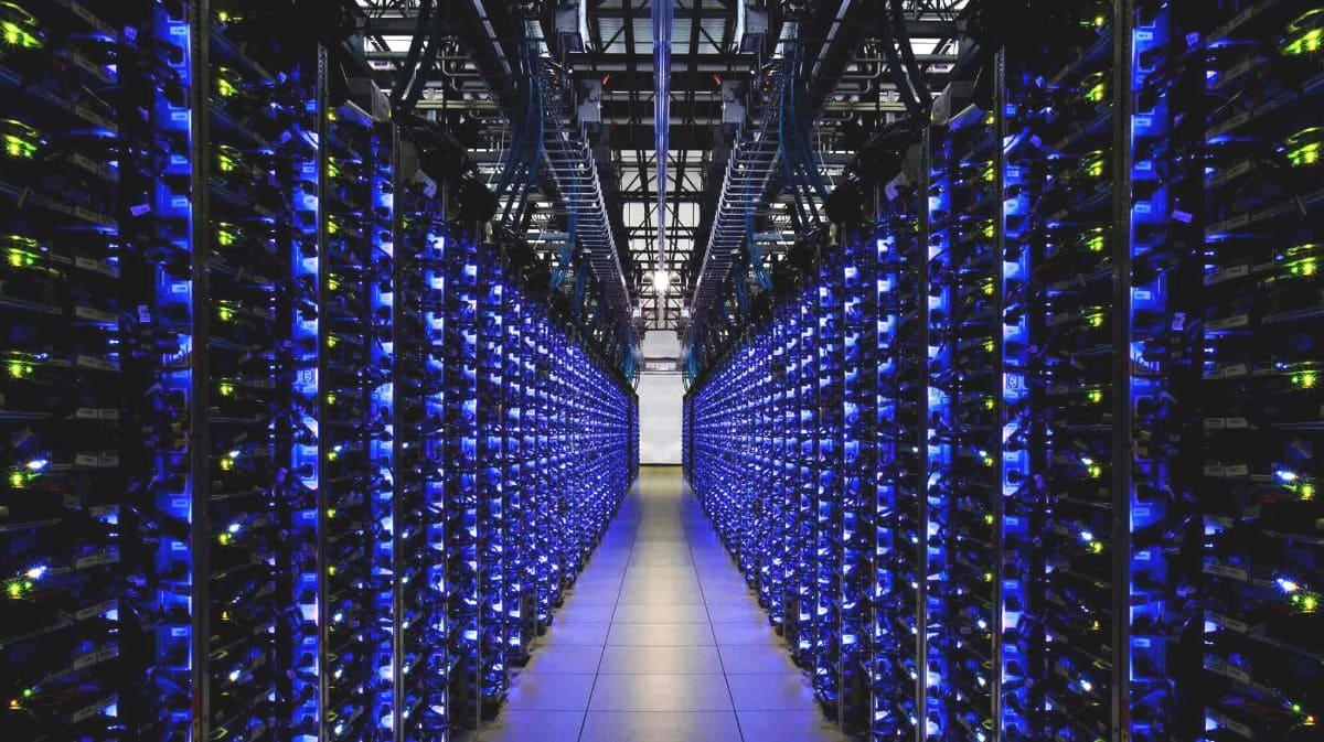 VPS-сервер для сайта