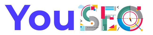 Портал веб-услуг You-SEO.ru - все о создании сайтов, их оптимизации и продвижении.